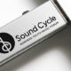 SoundCycle - Branding