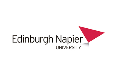 Edinburgh Napier University - Mentoring