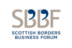 Scottish Borders Business Forum