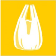 Bag Levy icon