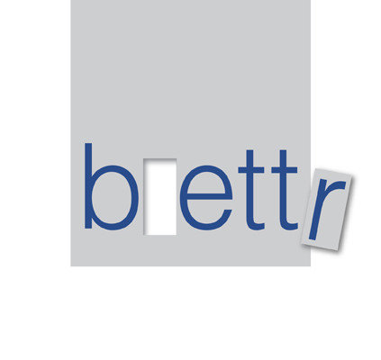 Brett Investment - Bettr branding