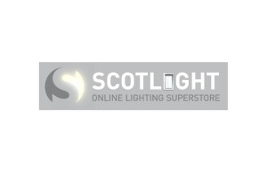 Brand Identity: Spotlight Online Lighting Store