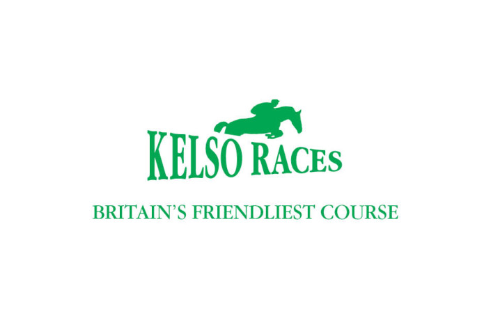 Endlines: Kelso Races - Britain's friendliest course