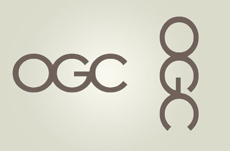 OGC logo design fail