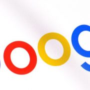 Google search engine optimisation