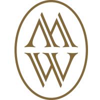 March Wood branding