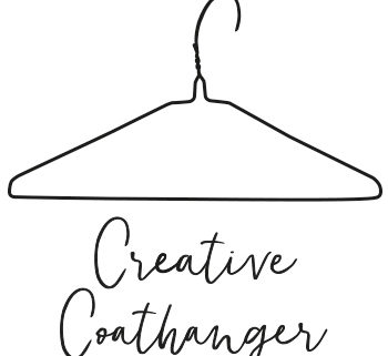Creative Coathanger