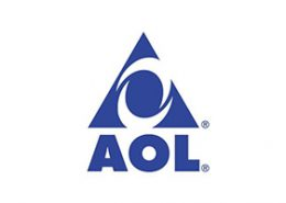 Client Experience - AOL