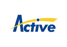 Client Experience - Active Leisure