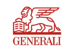 Client Experience - Bank Generali
