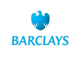 Client Experience - Barclays