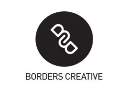 Client Experience - Borders Creative