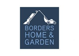 Client Experience - Borders Home & Gardens