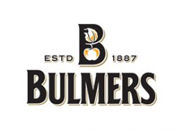 Client Experience - Bulmers