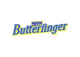 Client Experience - Butterfinger