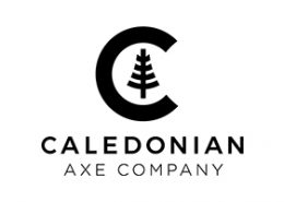 Client Experience - Caledonian Axe Company
