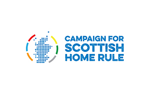 Client Experience - Campaign for Scottish Home Rule