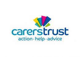 Client Experience - Carers Trust