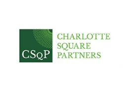 Client Experience - Charlotte Square Partners