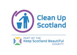 Client Experience - Clean Up Scotland