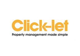 Client Experience - Click-Let