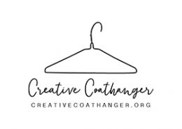 Client Experience - Creative Coathanger