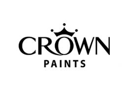Client Experience - Crown Paints