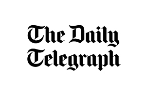 Client Experience - The Daily Telegraph