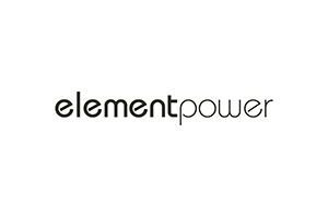 Client Experience - Element Power