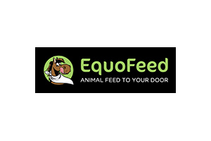 Client Experience - Equofeed