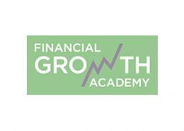 Client Experience - Financial Growth Academy