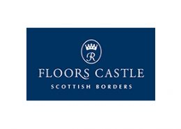 Client Experience - Floors Castle