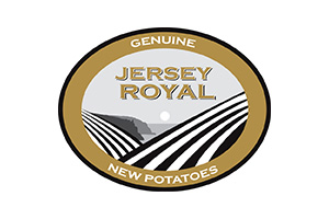 Client Experience - Jersey Royals