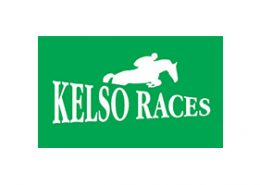 Client Experience - Kelso Races