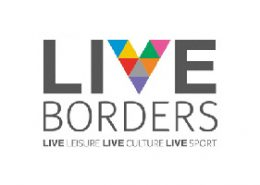 Client Experience - Live Borders
