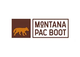 Client Experience - Montana Pac Boot