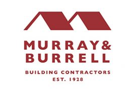 Client Experience - Murray & Burrell