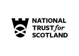 Client Experience - National Trust for Scotland
