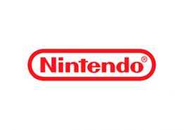 Client Experience - Nintendo