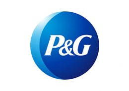 Client Experience - P&G