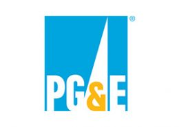 Client Experience - PG&E