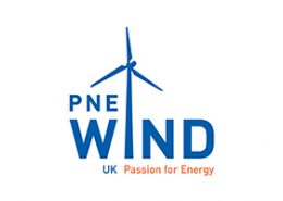 Client Experience - PNE Wind UK