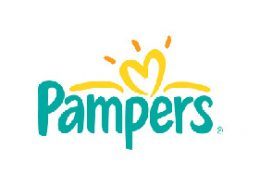 Client Experience - Pampers