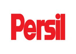 Client Experience - Persil