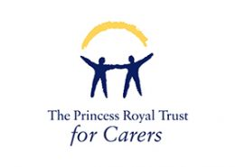Client Experience - Princess Royal Trust for Carers