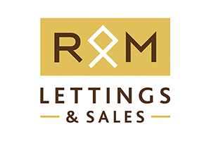 Client Experience - RM lettings & Sales