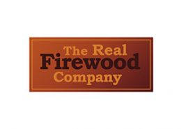 Client Experience - Real Firewood Company