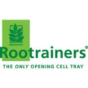 Client Experience - Ronaash Rootrainers