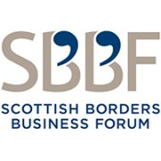 Client Experience - SBBF