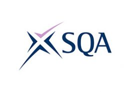 Client Experience - SQA